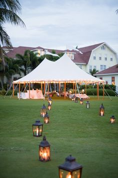 With the softest pastel florals, lavender linens, and sweet bicycle motifs, this Boca Grande, FL wedding is just the inspiration you need for Spring! Backyard Wedding Lighting, Wedding Backyard, Backyard Bbq, Outdoor Lighting, Bicycle Themed Wedding, 40th Wedding Anniversary, Pavilion Wedding, Yosemite Wedding, Wedding Themes