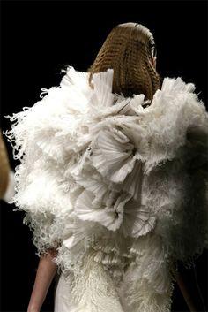Givenchy - Tuba TANIK