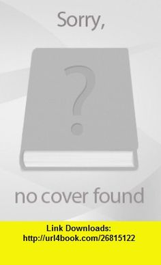 Dead Lagoon (9780002243629) Michael Dibdin , ISBN-10: 0002243628  , ISBN-13: 978-0002243629 ,  , tutorials , pdf , ebook , torrent , downloads , rapidshare , filesonic , hotfile , megaupload , fileserve