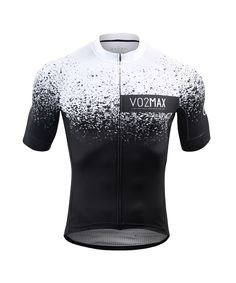 Welcome to Tati Cycles – your number one online resource for bike buying. We are here to make your life easie Bike Wear, Cycling Wear, Cycling Jerseys, Cycling Outfit, Bmx Girl, Best Road Bike, Crossfit Clothes, Cycling Clothing, Bodysuit