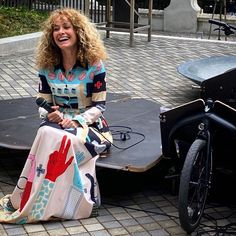 Thank you Sandra, you are amazing! We are looking forward to even more concerts unfolding with you on stage❤️🎤🌞🚲 You Are Amazing, Looking Forward, Bike Life, Concerts, Stage