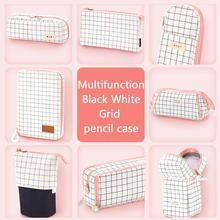 School Pencil Case, Cute Pencil Case, Pencil Boxes, Pencil Pouch, Candy Phone Cases, School Suplies, Cool School Supplies, Too Cool For School, Gel Pens