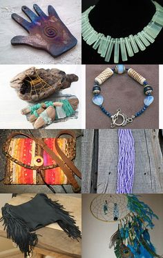 Sunday Surprises by Nancy and Bruce on Etsy--Pinned with TreasuryPin.com