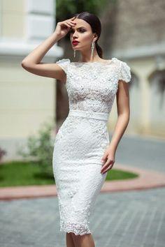 27 Best Court Wedding Dress Images In 2018 Dress Wedding