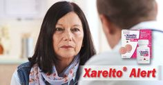 Xarelto has been linked to dangerous side effects. Learn more about the side effects of Xarelto.