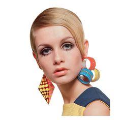 New York 1967 by Bert Stern. A Marvellous Collection of Photos of Dame Lesley Lawson aka Twiggy - Flashbak Bert Stern, Jean Shrimpton, Vanity Fair, Estilo Twiggy, Beatles, Vintage Outfits, Vintage Fashion, 1967 Fashion, Vintage Style
