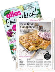 Tips om Allas 28 januari 2021 sidan 31 Snack Recipes, Snacks, Chips, Marriage, Snack Mix Recipes, Appetizer Recipes, Appetizers, Potato Chip, Potato Chips
