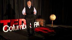 The Costs of Inequality: Joseph Stiglitz at TEDxColumbiaSIPA