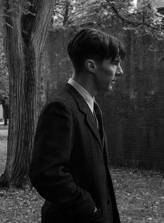 "As Alan Turing in ""The Imitation Game"" . Sherlock Bbc, Benedict Cumberbatch Sherlock, Sherlock Quotes, Sherlock Fandom, Martin Freeman, Alan Turing The Enigma, 221b, The Imitation Game, Movies 2014"
