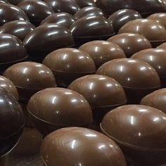 Cioccolatoso...