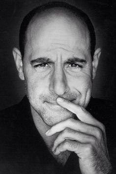 Stanley Tucci (acteur américain né en 1960)