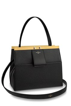 3980 Best LOUIS VUITTON BAGS images  b892a3bef0044