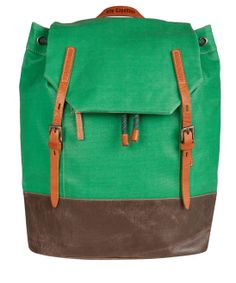 56 Best Backpacks images   Nike backpacks, Nike bags, Backpacks 51a98fbdf9
