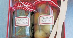 Homemade pickled onions taste fantastic as part of a cheese platter or served on fresh sandwiches.