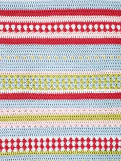 Inspired by GreenGate; Swedish site with free pattern.