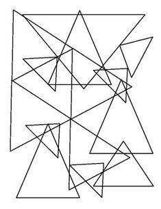 Quilt Patterns Free Printable \\x3cb\\x3equilt\\x3c/b\\x3e-\\x3cb ...