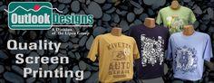 T-Shirts, Hoodies & Sweatshirts, Sport Shirts, Henleys, 5-Panel & 6-Panel Caps, Etc.  www.Lipco.Biz