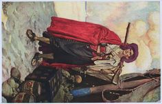 http://www.sightswithin.com/Howard.Pyle/Book_of_Pirates_-_Buccaneer_of_the_Caribbean.jpg