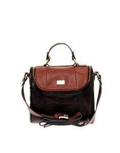 367efe196657 Fiorelli Cabana Across Body Bag Fiorelli