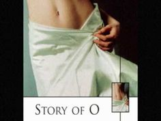 Will Self on The Story of O