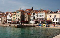 http://mstt.sk/destinacia/ubytovanie-krk-dovolenka/ Vedeli ste, že na ostrove Krk sa nachádza najužšia ulička na svete? Zarezervujte si letné ubytovanie na Krku ešte dnes! :)