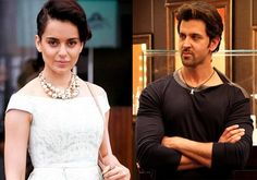 Hrithik Roshan – Kangana Ranaut controversy: Twitterati comes out in support of the actor after his explosive interview #FansnStars