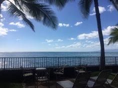 さとうあつこのハワイ不動産: ゴールドコースト