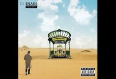 DJ Snake Releases Hit-Filled New Album 'Encore' With Justin Bieber, Others [Review]
