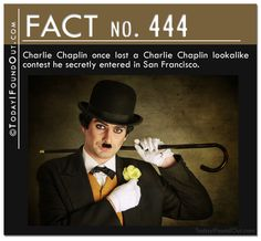 Quick Fact
