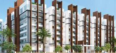 #Navya's #Gadiraju Empire is a sprawling block of 215 elegant flats in varying sizes http://www.proppick.com/projects/Gadiraju-Empire