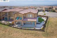 2691 Forino Ct, Dublin, CA 94568 - Home For Sale and Real Estate Listing - realtor.com®