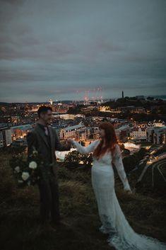 #traveleurope #fashionideas #paristrip #europetrip #paris #parisphotographer #girlstrip #europetrip #travelstyle #traveloutfit #eiffeltower #parissunset #parisoutfit #parislooks #parisphotographs #parisphotoideas #weddingphotographerparis #travel #destinationwedding #elopement #wheretoelope #elopementlocations #travelideas #travelinspo #travelcouple #instagramideas #coupleinstagram #couplesphotos #Parisphotoideas Edinburgh Photographer | Tamar Hope Photography Ever And Ever, Paris Travel, Travel Couple, Edinburgh, Travel Style, Destination Wedding, The Incredibles, Romantic, Park