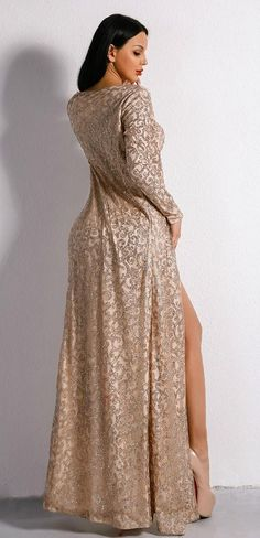 3ae19ca8 7 Best Party Dresses images   Evening dresses, Formal dresses, Party ...