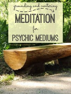 grounding meditation for psychic development - Grounding Meditation, Mindfulness Meditation, Guided Meditation, Visualization Meditation, Easy Meditation, Meditation Music, Psychic Development, Spiritual Development, Love Psychic