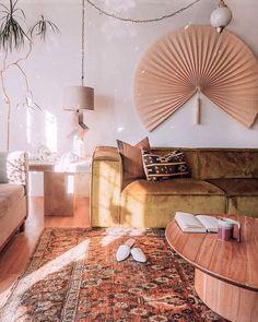 125 best innovative interior design images on pinterest in 2019 rh pinterest com