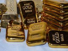 lingotes-de-ouro-18570-MLB20156632166_092014-F.jpg (1200×900)                                                                                                                                                                                 Mais