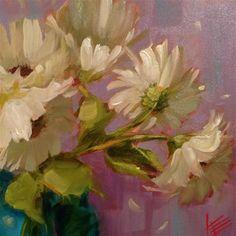 Wisdom - Original Fine Art for Sale - © by Krista Eaton