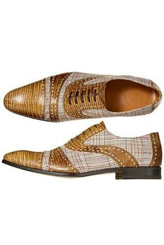 "Etro - Men's Accessories - A man knows what a man likes. ""And this man loves the shoes"" Mens Fashion Shoes, Men S Shoes, Men Dress, Dress Shoes, Gentleman Shoes, Well Dressed Men, Formal Shoes, Shoe Collection, Swagg"