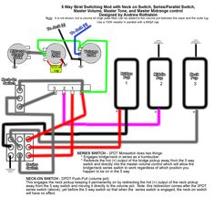 820c1026b230a2d68b5253e56f6d1e37 jeff baxter strat jeff baxter strat wiring diagram google search guitar wiring  at n-0.co