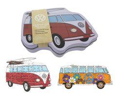 Campervan Gift - Volkswagen Campervan Travel Jigsaw Puzzles, (http://www.campervangift.co.uk/volkswagen-campervan-travel-jigsaw-puzzles/)
