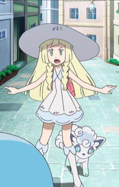 Pokemon People, Pokemon Fan, Cute Pokemon, Pokemon Stuff, Girl G, Miraculous Ladybug Wallpaper, Catch Em All, Persona 5, Pretty Cure