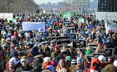 LIVE COVERAGE OF 2018 MARCH FOR LIFE Brown Bess, Opinion Piece, National Mall, University Of Utah, Catholic Quotes, A Day In Life, The Millions, North Dakota, Pro Life