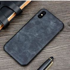 We are giving away 2 of these luxury iPhone X cases to the person with the best comment below. PARTICIPATE NOW! All you have to do is comment on this product and why you want it.  Only 24 hours to go!  #giveaway #24hoursongadgetflow #gadgetflow #iphonex - Follow us