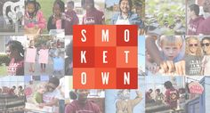 Smoketown ArtPlace Project