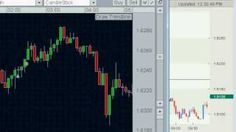 Forex Trading  Three Killer Forex Strategies [Tags: FOREX STRATEGIES Forex Killer Strategies Three Trading]