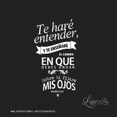 #salmos