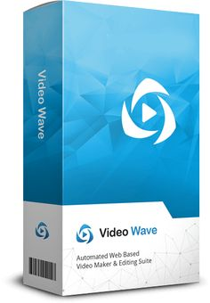 Video Wave Pro Software Review