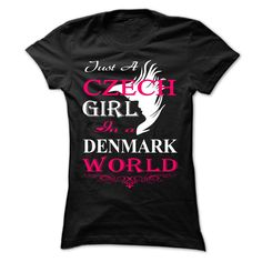 [Love Tshirt name list] Just A Czech Girl in A DENMARK World  Teeshirt this week  Limited Time Offer! Not Sold In Physical Store. Safe and secure checkout via Paypal VISA MASTERCARD Thats it! REMEMBER This campaign ends in less than 7 days Dont forget to share this campaign with family and friends before its too late!  Tshirt Guys Lady Hodie  SHARE and Get Discount Today Order now before we SELL OUT  Camping 4th fireworks tshirt happy july a czech girl in denmark world girl in a denmark…