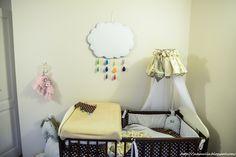 http://mamalla.blogspot.com Pola's room