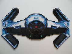 star wars perler patterns - Buscar con Google